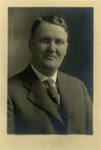 Representative Olger Burtness