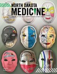 Vol. 43, No. 1: Spring 2018 by School of Medicine & Health Sciences