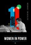 Katherine Johnson, Women in Power by Amanda Phingbodhipakkiya