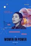Maryam Mirzakhani, Women in Power by Amanda Phingbodhipakkiya