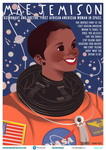 Mae C. Jemison - Astronaut and Doctor by Karina Perez