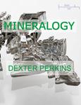 Mineralogy by Dexter Perkins