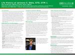Life History of Janeene C. Sibla, OTD, OTR/L
