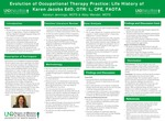 Evolution of Occupational Therapy Practice: Life History of Karen Jacobs EdD, OTR/L, CPE, FAOTA