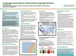 Language Concordance: Overcoming Language Barriers