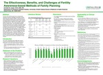 The Effectiveness, Benefits, and Challenges of FertilityAwareness-based Methods of Family Planning