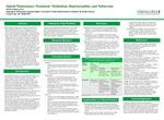 Opioid Maintenance Treatment: Methadone, Buprenorphine, and Naltrexone