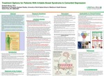 Treatment Options for Patients With Irritable Bowel Syndrome & Comorbid Depression