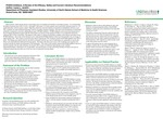 PCSK9 Inhibitors: A Review of the Efficacy, Safety and Current Literature Recommendations