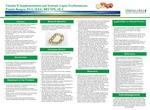 Vitamin D Supplementation and Systemic Lupus Erythematosus