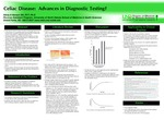 Celiac Disease: Advances in Diagnostic Testing?