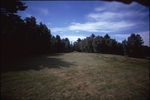 (009) Mound August 1972 by James Smith Pierce