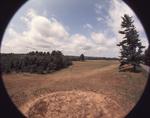 117 Observatory September 1975 by James Smith Pierce