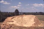 119 Observatory September 1975 by James Smith Pierce