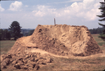 122 Observatory September 1975 by James Smith Pierce