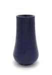 C MSC 098-0692 Gift, Dark blue vase by Dena Bitzen