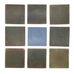 Ceramic Tiles, Lot 1