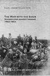 The War with the Sioux