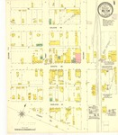 Wilton: 1908 by Sanborn Map Company