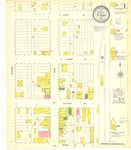 St. Thomas: 1907 by Sanborn Map Company