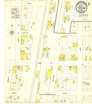 Portland, 1904 by Sanborn Map Company