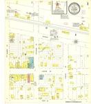 Leeds, 1908 by Sanborn Map Company