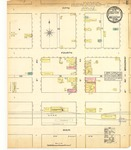 Valley City, 1884