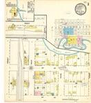Valley City, 1891