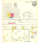 Larimore, 1904 by Sanborn Map Company