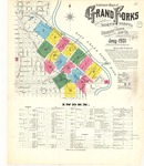 Grand Forks, 1901
