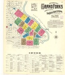 Grand Forks, 1906