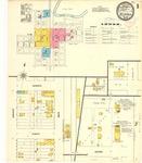 Hillsboro, 1897