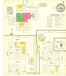 Hillsboro, 1905