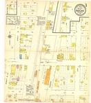 Portland, 1914