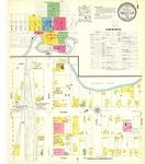 Valley City, 1908