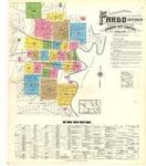 Fargo, 1916