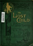Stories of Childhood, The Lost Child