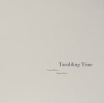 Tumbling Time, Title Page