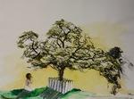 Homesteading - Fruit by Zoe Charleton