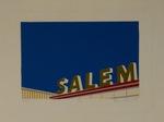 Salem by Biron Valier
