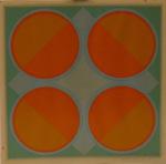 Diamond Series III (B) by Logan