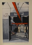 Myra Fine Arts Foundry by John H. Rogers