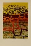 Levitation by Paul Fundingsland