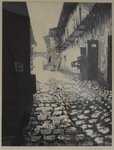 1938 by Ruth Weisberg