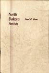 North Dakota Artists