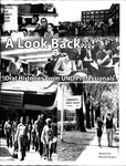 A Look Back: Oral Histories from UND Professionals by Brenda Haugen
