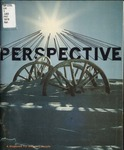 Perspective: A Magazine for Different People