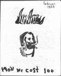 Ignite: February 1969