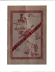 Flickertail Follies, 1940