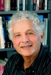 Why do we need a new translation of the Hebrew Bible? by Jack Russell Weinstein and Robert Alter